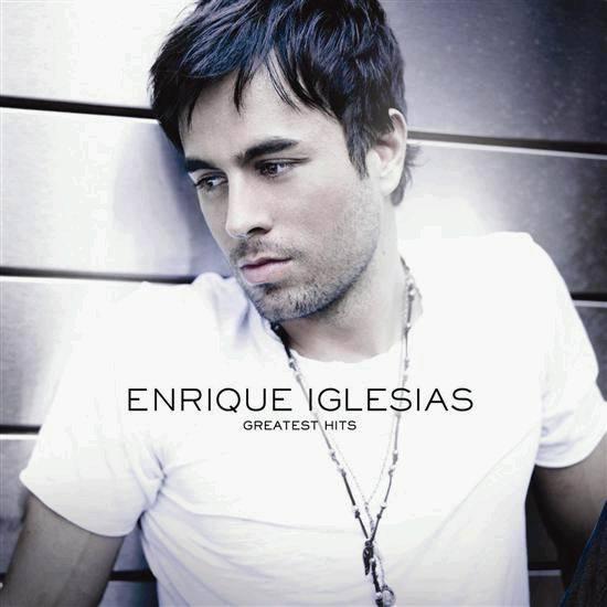 Enrique Iglesias .. Idore You Enrique%20Iglesias%20-%20Greatest%20Hits%20%282008%29