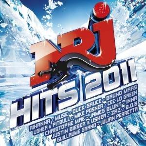 [DF] NRJ Hits 2011
