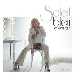 http://ed2ktorrent.free.fr/upload/Albums/Soleil%20Bleu%20sylvie%20vartan.jpg