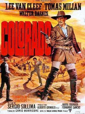 Colorado western.jpg (331×446)