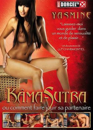 http://ed2ktorrent.free.fr/upload/Films/Kama%20-%20Sutra%20avec%20Yasmine.jpg
