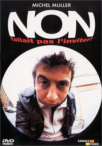 http://ed2ktorrent.free.fr/upload/Films/Michel%20Muller%20Non%20fallait%20pas%20linviter.jpg