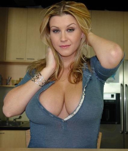 Sara Stone Nude 39