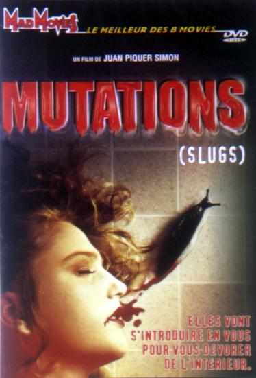 http://ed2ktorrent.free.fr/upload/Films/slugs-mutations-22920921.jpeg
